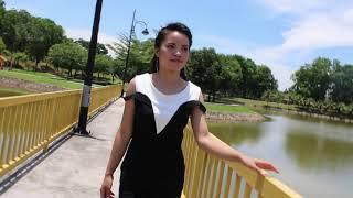 Download Lagu Lagu Murut Mambulok Nu Kemabong (Official Video) mp3