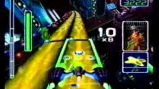Amplitude - Uptown Saturday Night Insane world record - 8094