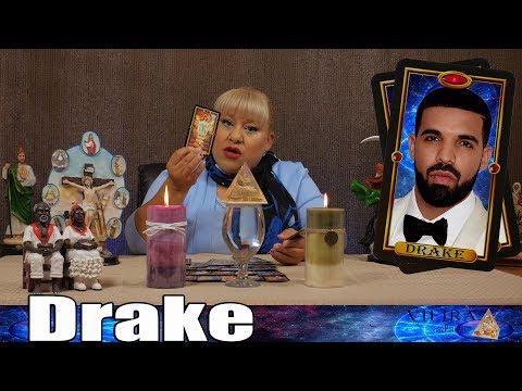 Drake Es Padre De Un Bebé