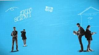 20 Febbraio - Nuovo Open Day Liceo Comi Tricase