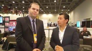 GenioShow con Dan Fridman, Editor de NFL Español