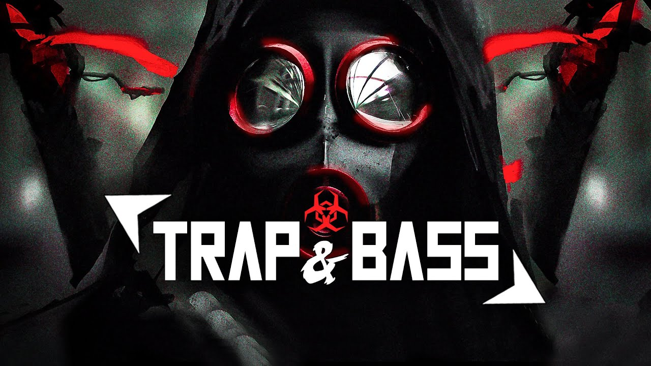 Trap Music 2021 🩸 Bass Boosted Best Trap Mix 🩸#12