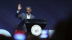 Obama Breaks Twitter Record | Los Angeles Times