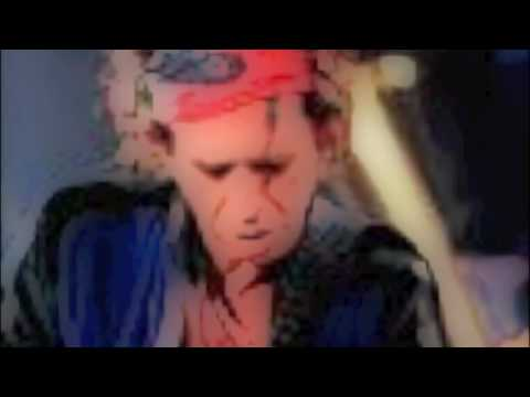 Rolling Stones - It's  All  Over  Now