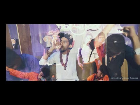 Bole Bham Bholeynath Offical full video - Shashank singh ft Dk Shaitan  30 December 2017