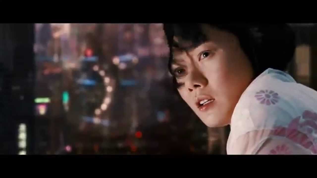 Download Cloud Atlas (2012) the best scenes (eng, sub)