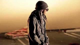 Lil Wayne Feat. Eminem - Drop The World (Official Video Shoot)