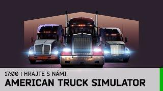 hrajte-s-nami-american-truck-simulator