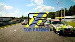 318 IS CUP PL 5 i 6 runda Tor Poznań 15-16.07.2017