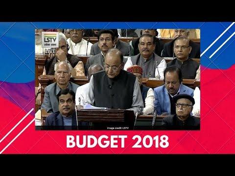Budget Impact On MF | Prakala Wealth Management | By Chokkalingam Palaniappan