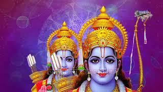 राम नवमी का स्पेशल भजन :देखो पावन परम श्री राम के चरण :Dekho Pawan Param Shri Ram Ke Charan