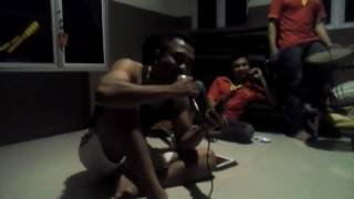 Download Video malam senin versi wbk meruya. MP3 3GP MP4