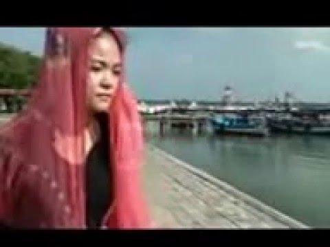 Jilbab Kamuflase- Sma Islam-smk Islam