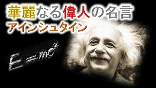 アルベルト・アインシュタイン。ドイツ生まれのユダヤ人の理論物理学者...