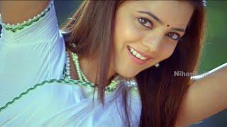 Sukumarudu Full Video Songs - Manasuna Nuvvele Song - Aadi, Nisha Aggarwal, Anoop Rubens