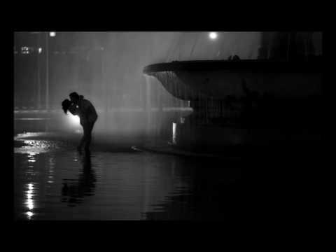 Bob Dylan - Moonlight