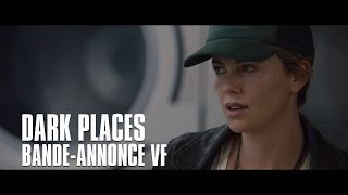 Dark Places avec Charlize Theron & Nicholas Hoult - Bande-Annonce VF