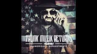 yelawolf - tennessee love