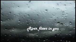 The best of Yiruma ft. Rainymood