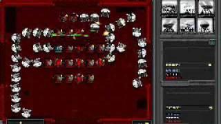 Xeno Tactic -Expert Mission 6 - (Level 100-V3)