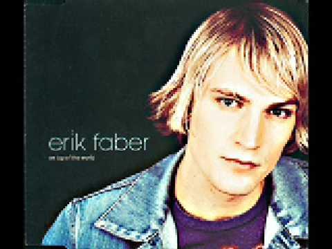 Erik faber not over