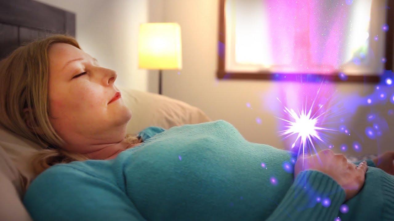Soin Énergétique et Auto guérison - Reiki Vibratoire et Puissant Nettoyage  Énergétique - Chakra - YouTube