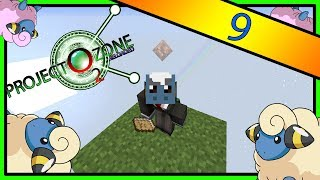 Lets play project ozone 2 reloded 1 part 9