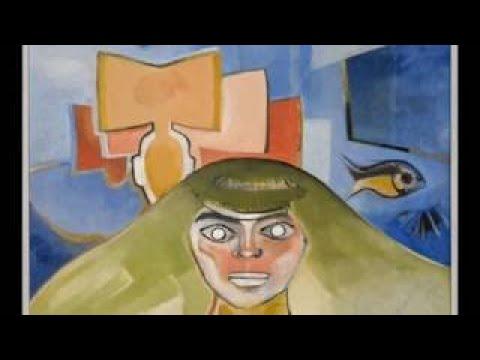 Villa-Lobos - Anna Stella Schic (1973) Rudepoema, W184