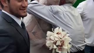 Дагестанская свадьба АХТЫНСКИЙ РАЙОН ХРЮГ