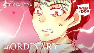 unOrdinary trailer