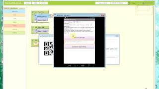 Android Tutorial - How to create Radio Streaming App with App Inventor - Part 2