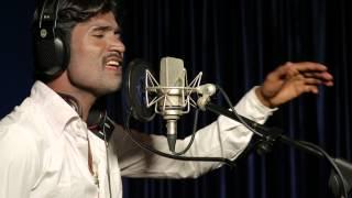 Teri yaddan hindi making song II,freedom moive (2014) ft.nnvish.umesh r b.....HD