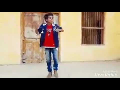 lyari football balochi song | balochi rapper song | baloch boy football song| balochi new song 2018|