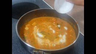 Matar Paneer ( Jain Version -No onion/Garlic)