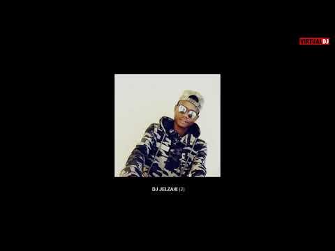 amapiano-mix.-vigro-deep-one-way.-15.07.2019---dj-jelzah.