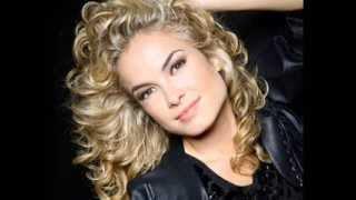 As 30 mulheres mais bonitas do Brasil