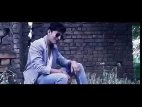 Main Rang Sharbaton ka - Arijit Singh by...