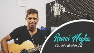 Download Rewoi Wegha ( Cover )