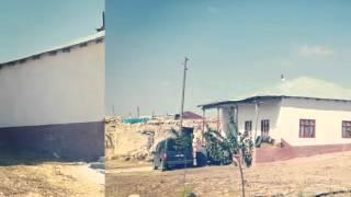 Malatya darende şahinler köyü 2016