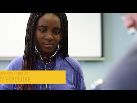 An Educator's Guide to Destinations Career Academy at Insight School of Washington (ISWA)