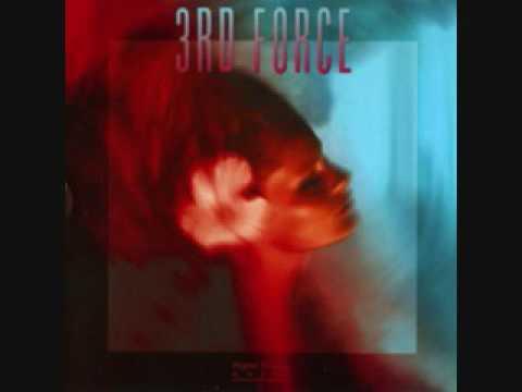 3rd Force - 3rd Force (full album)