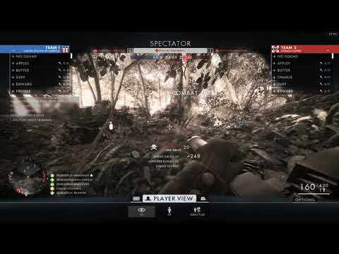 Battlefield 1 Hacker in Australia