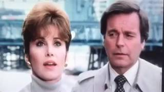 Hart to Hart: That's What Love Is All About