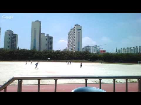 TSC ID-Cup 2016 : HW Vs YES 1st Innings