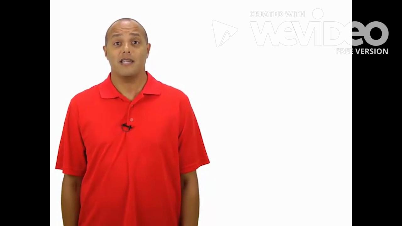 Xtra math idiot - YouTube