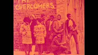 The Overcomers -  All Good Gifts Around Us