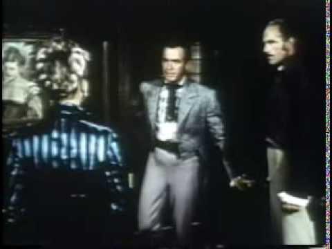 Mutiny (1952) ANGELA LANSBURY