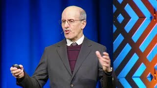 """""""Signs of the Coming King"""" - Prophecy Encounter #1 with Pastor Doug Batchelor"""