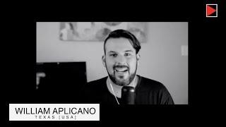 WILLIAM APLICANO
