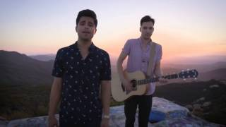 Tay Watts feat Corey Gray - Rude (Official Video)